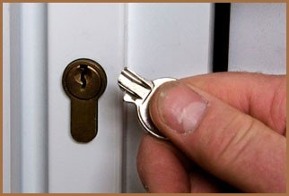 City Locksmith Shop Pennsauken, NJ 856-532-0062